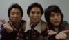 misakii23: (ohmatsumiya)