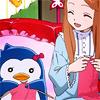 aeslis: (Penguindrum ★ Domesticity)