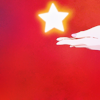 aeslis: (Penguindrum ★ Catch a Star)
