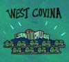 fflo: (West Covina)