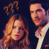 prisca: (Lucifer and Chloe)