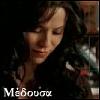 mycursedface: (wee!Medusa)