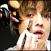 darth_snarky: Pete Doherty gets a makeover (Pete in Makeup)