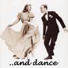 hazelk: (dance)