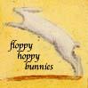 hazelk: (bunnies)
