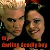 double_dutchess: (Spike+Dru)