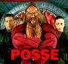 tassosss: Farscape Posse (Posse)