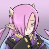 xkeeper: a very pensive mood (pensive)
