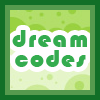dreamcodes: (Default)
