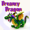 dreamy_dragon73: (Dreamy)