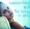 katekat: (buffy - summertime)