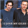katekat: (g/x - I love my Giles)