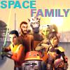 jesterlady: (SWRspacefamily)