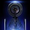 spacefungusparty: (USS Discovery: MUSHROOM POWERED)