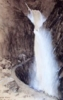 rachelindeed: Paget waterfall Reichenbach (Paget waterfall Reichenbach)