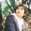 elincia: (garden ryeowook)