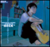 ext_612215: Greatful Sound-Tribute to Beck (beck)