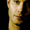 chosenfreedom: (Dean, listening)