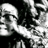 katekat: (tetsuo - crazy claw girl w/glasses)