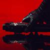 lostapprentice: (k: saber get)