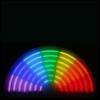 rainbowslinky: (other // neon rainbow)