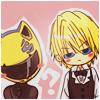 kataomoi: (this is so cute okay)