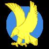 scintilla72: AS logo (Default)