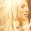wapiko: (Britney Spears)