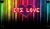 a_salem_night: (It's Love)