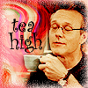 kathyh: I made this (Kathyh Giles tea)