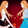 aeslis: (Penguindrum ★ Mirror)