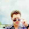 mm_gabby: (Shawn sunglasses)