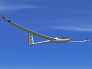 vlad_suh: Glider in the sky (Default)