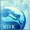 wtf_club: wtfk (Default)