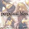 japanimecrazed: Saiyuki Gaiden boys, perpetual bliss. (bliss)