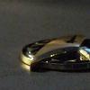 lizbee: (Star Trek: Kat's insignia)