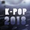 wtf_kpop_2018: (Default)