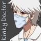 wakasensei: The Kinky Doctor Kakashi (pic#1184368)
