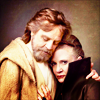 ifthiswasalovesong: (Luke & Leia)