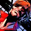 guardiandevil: (popped collars are stylish stfu)