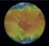 qilora: (EARTH)