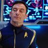 lizbee: (Star Trek: Lorca)