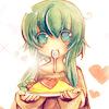 fonflower: (sweets)