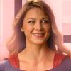 supergirl_tv: (Supergirl)