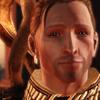 onlyanders: (awwww)