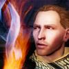 onlyanders: (fierce)