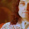kerouaille: ([TV] CII:TP&tP - Charles II (2))