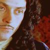 kerouaille: ([TV] CII:TP&tP - Charles II)