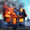 notbantamweight: (We get along like a house on fire!)