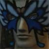 stinglikeabat: (Who is this masked man???)